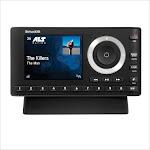 SiriusXM Onyx Plus with Home Kit SXPL1H1 Satellite Radio Tuner