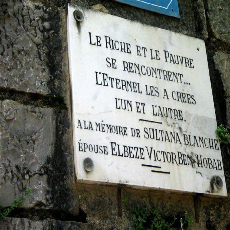 http://www.lesjuifsdeconstantine.com/images/pelerinage/Le_cimetiere/resizedimages/Cimetiere9.jpg