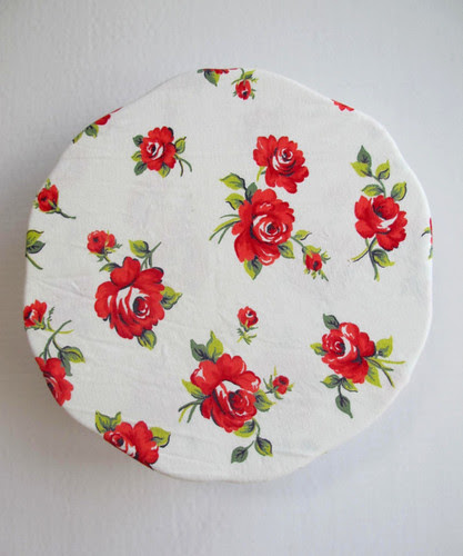 picnic bowl cover 3