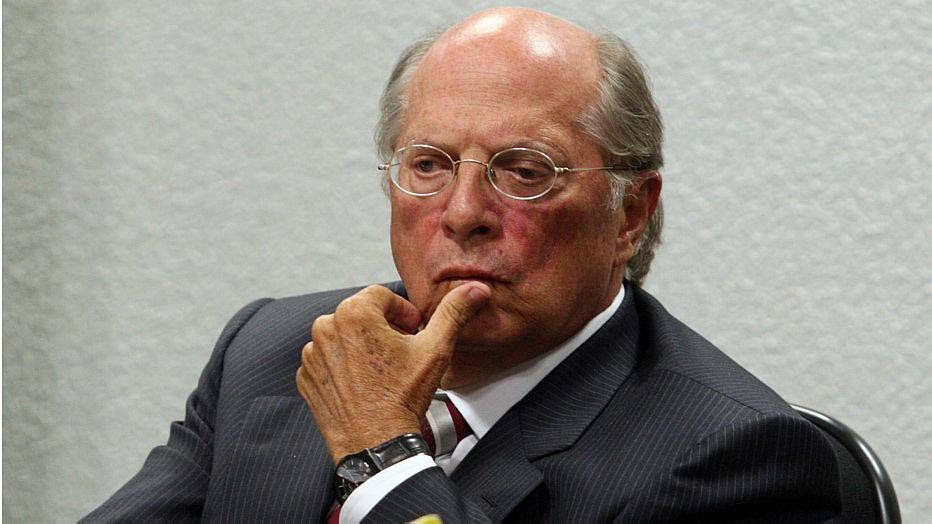 Jurista Miguel Reale Júnior