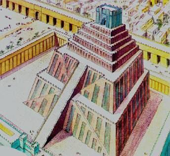 http://www.biblesearchers.com/temples/jeremiah5_files/image002.jpg