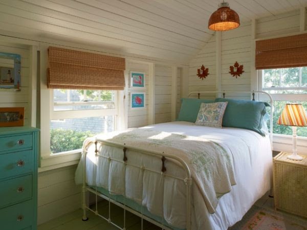 Cottage Bedroom Design Ideas Interior Design Ideas