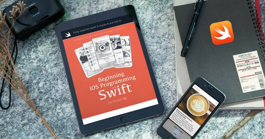 Is Swift Ready for Enterprise Solutions?