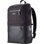 Tenba Cooper DSLR Backpack Casual Daypack
