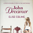 Review: John Dreamer by Elise Celine