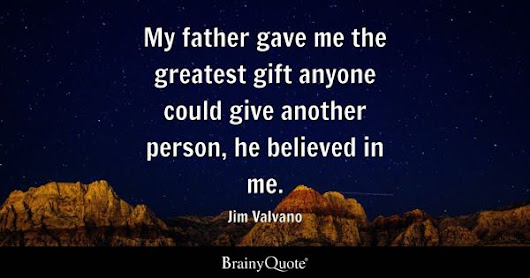 Father's Day Quotes - BrainyQuote
