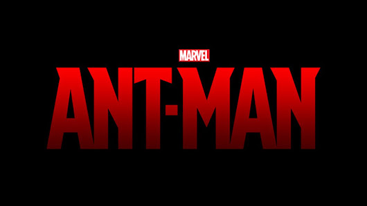Watch the first full trailer for Ant-Man