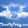 Welcome to Cloud9Party.com