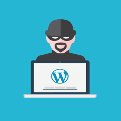 The most common reasons why WordPress sites are hacked | Outsourcify