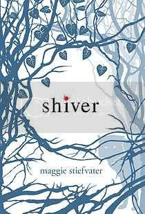 Shiver - Maggie Stiefvater Pictures, Images and Photos