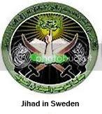 http://i191.photobucket.com/albums/z36/AlecRawls/Jihad-in-Sweden.jpg