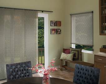 Vertical Blinds Archives Windo Vango