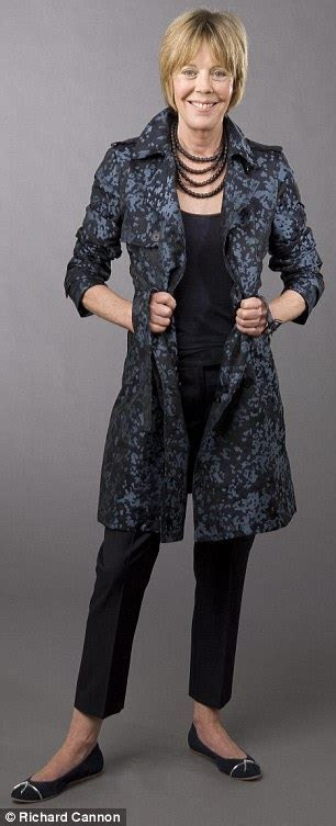 30 cool Womens Dresses For Fall Weddings ? playzoa.com