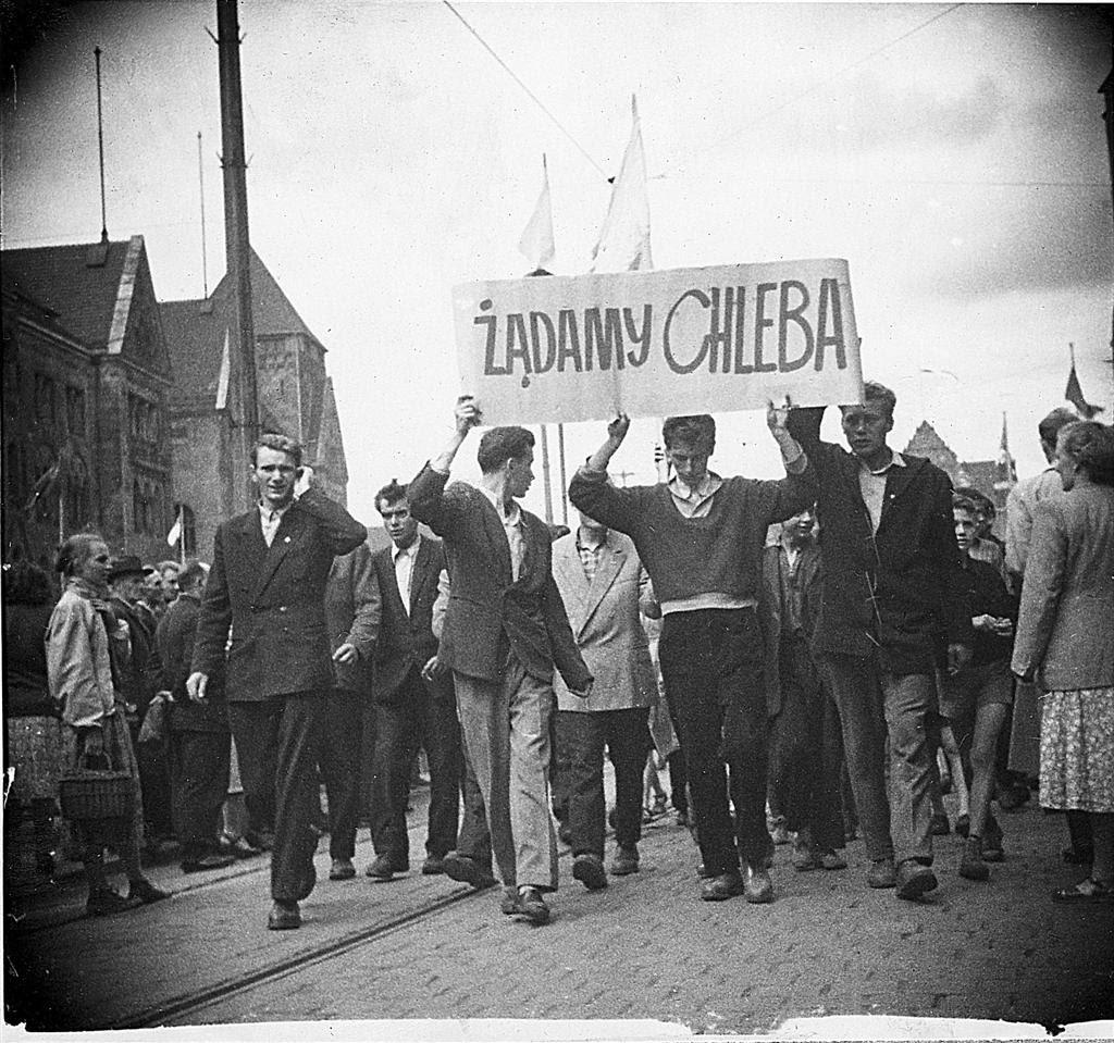 File:Poznan 1956.jpg