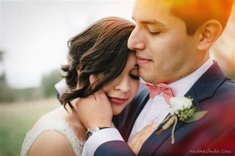 vista west ranch wedding » Austin Wedding Photographers
