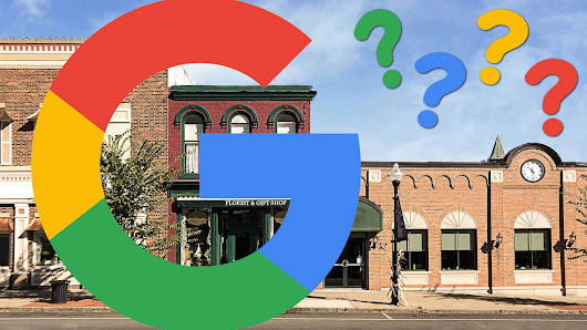 Google My Business listings: 5 frequently asked questions - Search Engine Land