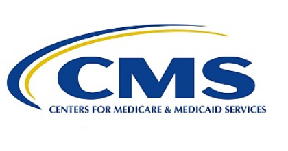 CMS PUBLISHES 2013 SNF UTILIZATION AND PAYMENT DATA: REINFORCES THERAPY OVERUTILIZATION