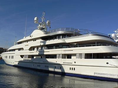 gros bateau 2.jpg