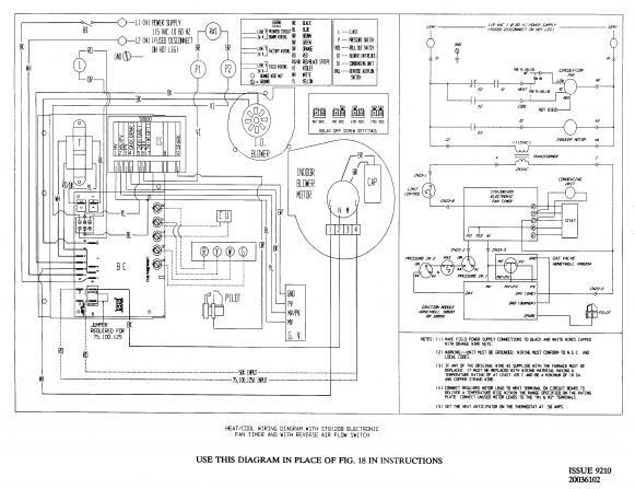 31 Nordyne E2eb 015ha Wiring Diagram