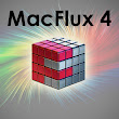 How To Create Websites Using MacFlux 4 [Discounted For A Limited Time] | iJailbreak.com