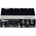 Steinberg UR Series UR22mkII USB 2.0 Audio Interface