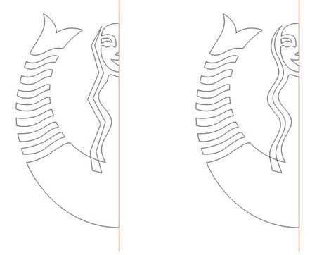 420+ Gambar Desain Logo Dengan Corel Draw X5 Gratis Terbaik Untuk Di Contoh