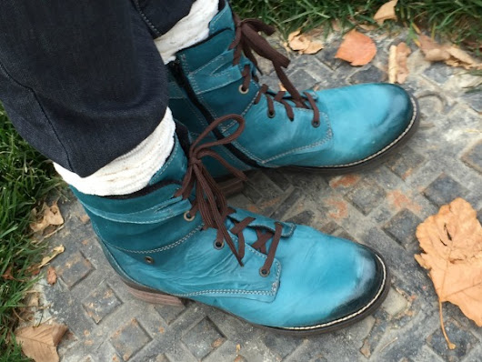 Why You'll Love Dromedaris Kara Boot