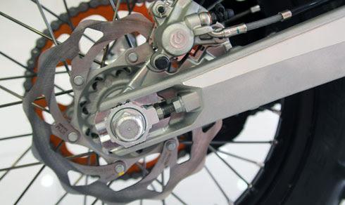KTM-EXC450-13.jpg