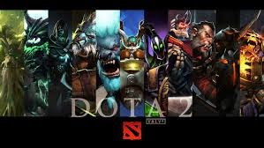 Cheats Dota 2 Ray La Storia