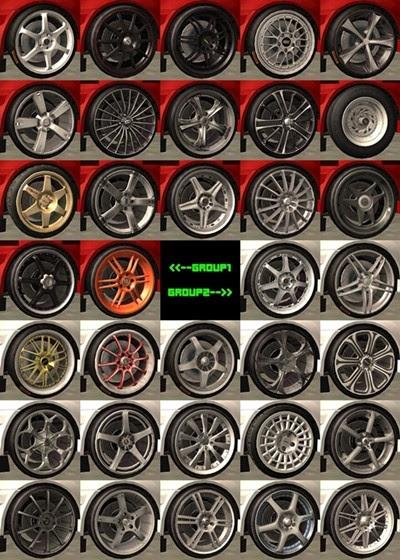 http://i30.servimg.com/u/f30/13/90/41/87/wheels12.jpg