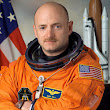 Mark Kelly, Inspirational Speaker, Keppler Speakers Bureau