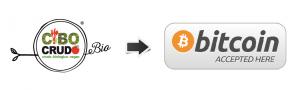 cibocrudo bitcoin