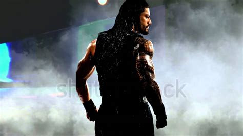 roman reigns theme song  truth reigns mp