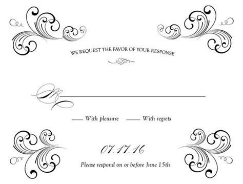 Wedding Card Design Clipart ? 101 Clip Art