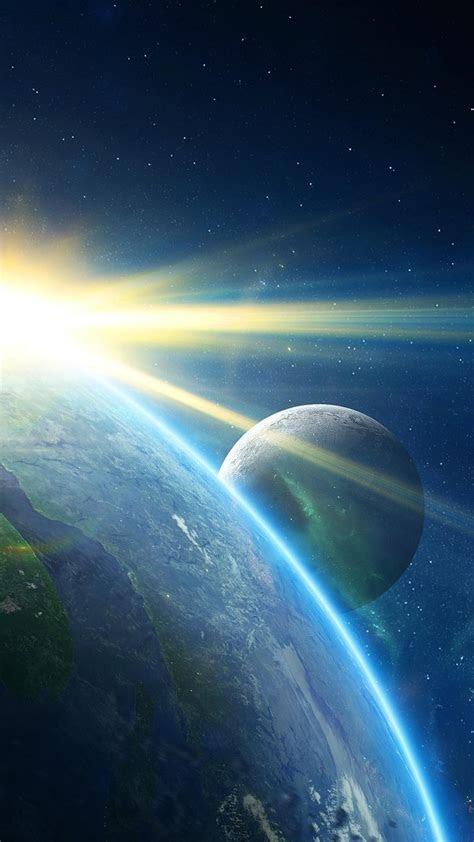 Photo Collection Lumia Wallpaper Free Earth