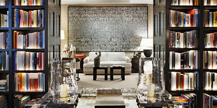 World Best Interior Design House » Design and Ideas