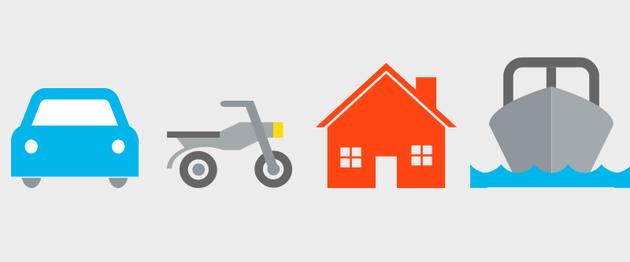 Benefits of Bundling Your Insurance | Wren Insurance ...