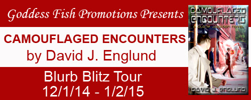 BBT_TourBanner_CamouflagedEncounters copy