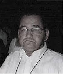 Manoel Albino Lopes