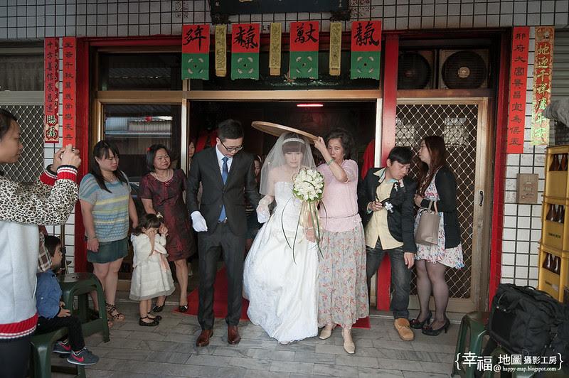 台南婚攝131202_0847_54.jpg