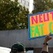 Fwd: Occupy Seattle Westlake / 10-8-2011 / David Thomas / pictures