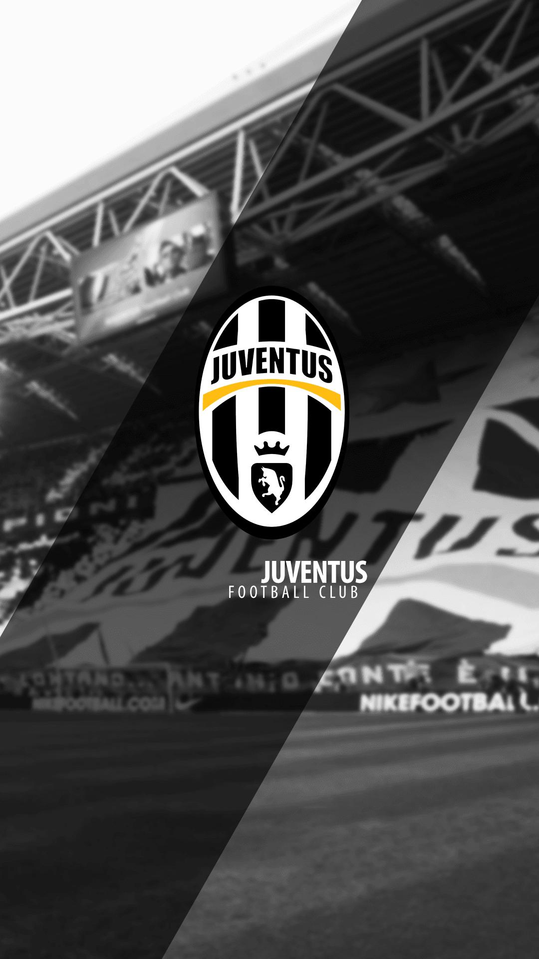 Juventus Wallpapers Wallpaper Cave