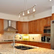 Top 10 Kitchen Renovation Tips - Granitestone Renovations