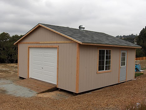 Tifany blog here a 20 x 20 shed plans free for 20x20 garage
