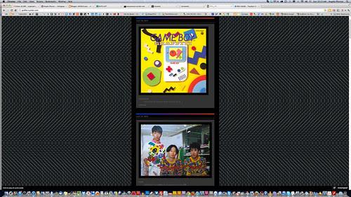 Screen-Shot-2012-07-29-at-10.23