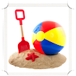 What is the Google Sandbox Effect and how you can protect your website