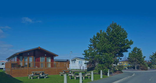 North Wales Holiday Parks | Whitehouse Leisure Park
