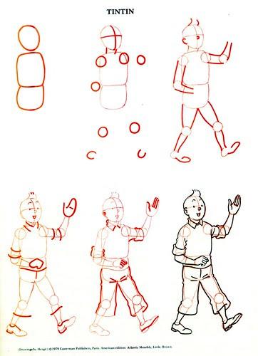 draw_tintin.jpg