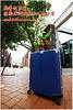 【團購】圓一個出去玩的夢 - 德國品牌NaSaDen 納莎登 大尺吋行李箱推薦