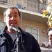 Representantes de Artida recogen el nombramiento como Embajadores de la República Independiente de Torrero